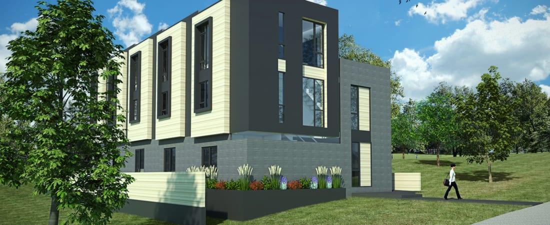 Denver-ModernArchitecture-Multiunit-Design-Xavier-FrontView-1-1100x450.jpg