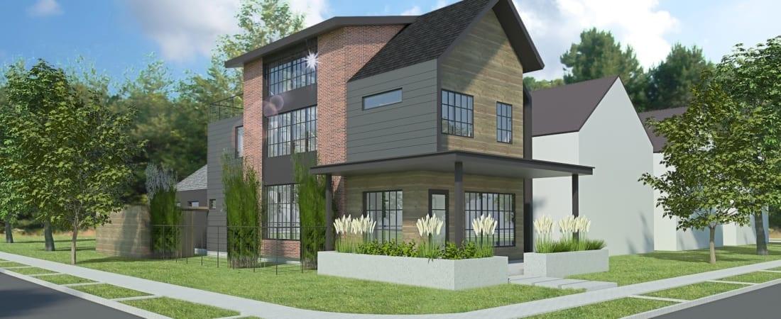 Denver-ModernArchitecture-SingleFamily-Design-Julian-Front-1100x450.jpg