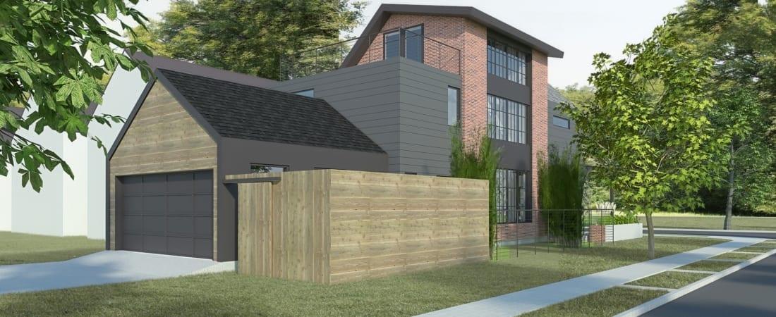 Denver-ModernArchitecture-SingleFamily-Design-Julian-RearExterior-1100x450.jpg