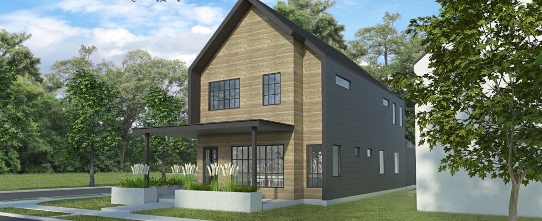 Denver-ModernArchitecture-SingleFamily-Design-JulianFrontExterior-1100x450.jpg