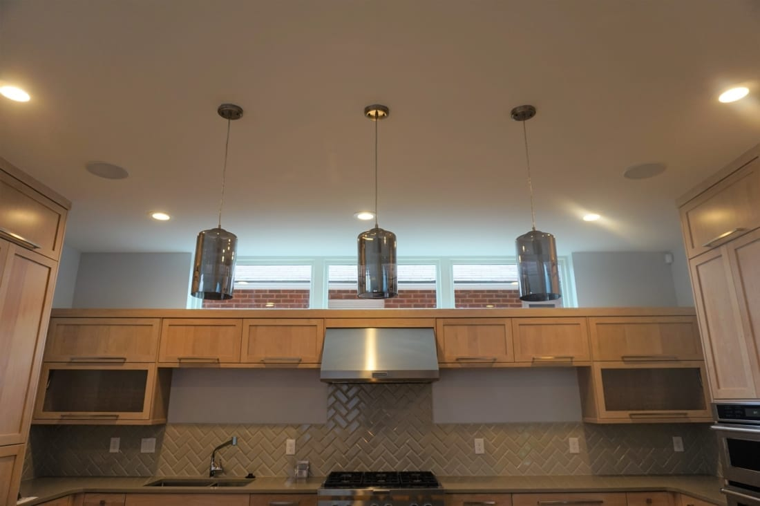 denver-architecture-citypark-kitchen-pendentlighting-1100x732.jpg