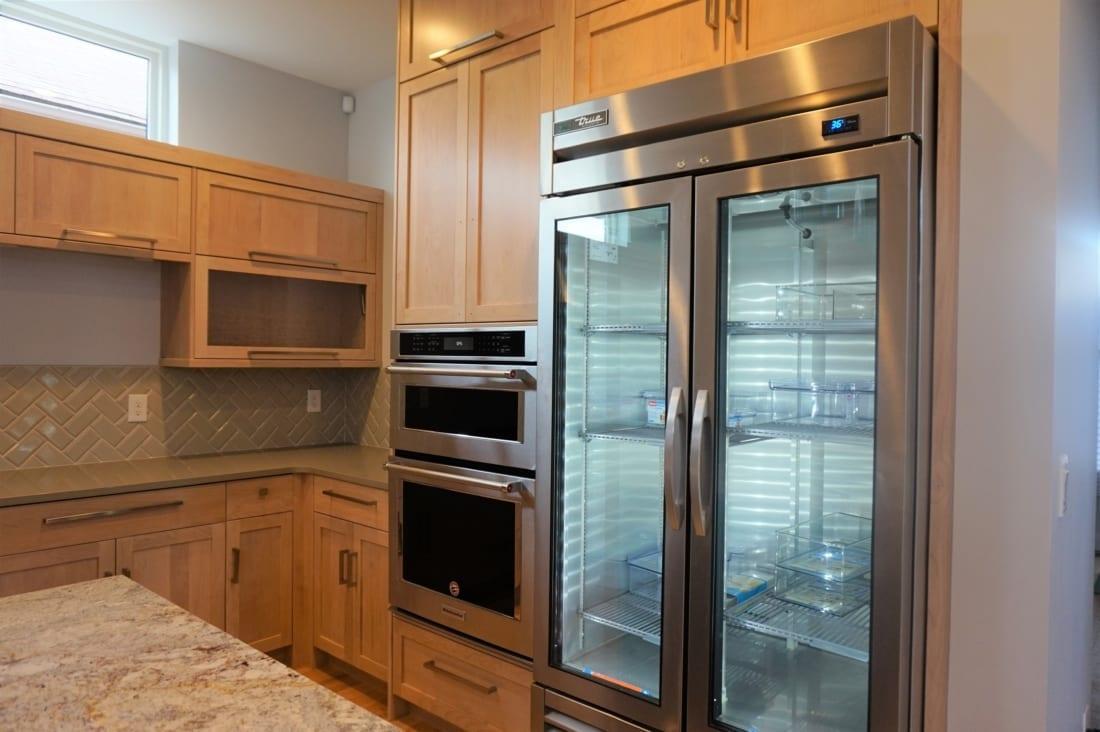 denver-architecture-citypark-vinestreet-kitchen-appliances-1100x732.jpg